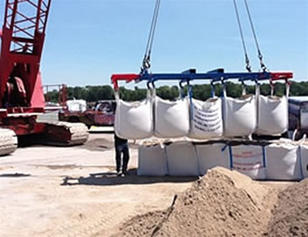 Cofferdam Amp Water Diversion Products Dewatering Ideas